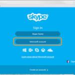 【トラブル解決】Skypeがつながらない?! 対応法|WindowsOS版