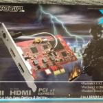 【商品紹介】Regia Two オススメHDMIキャプチャーボード【PC-dockテンプレキャプチャー】