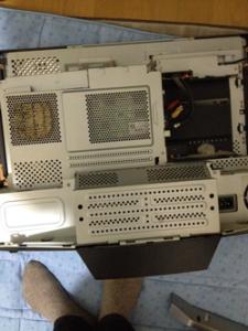 FMVT90K-背面