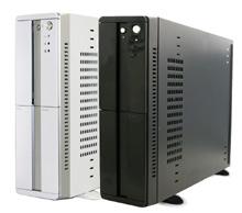 h360c-300,スリム型ケース